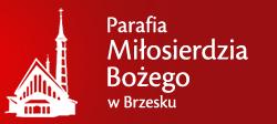 modul_pod_menu_02.png