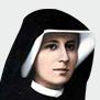 Św. Siostra Faustyna Kowalska - patronka naszego przedszkola